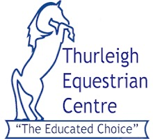 Thurleigh Logo Final